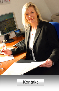 Ihre Expertin bei Fragen zur Rente bei einer Scheidung